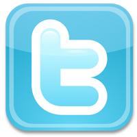 40 شخص من العالم العربي لا تُفوت متابعتهم على تويتر