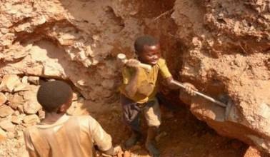 البلاي ستيشن 2 ساهمت بقتل 5.4 مليون شخص في افريقيا