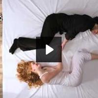 مقاطع فيديو لم تفوتك الفرصة بعد لمشاهدتها - مجموعة 1