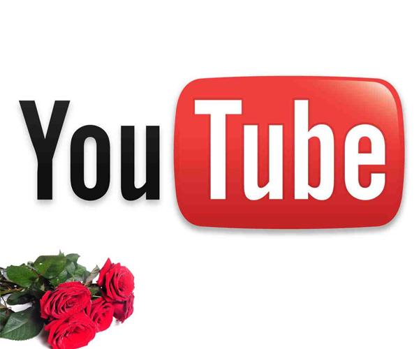 5 حقائق قد لا تعلمها عن اليوتيوب
