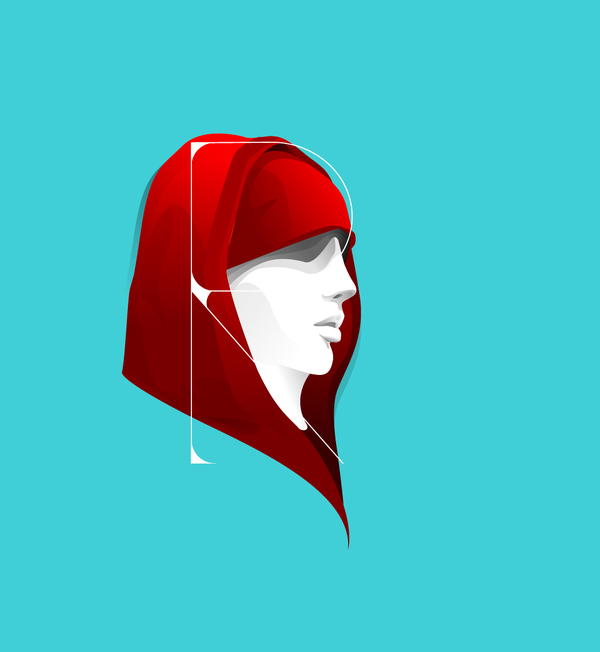 20 عمل فني لمصممين عرب تستحق الوقوف عندها